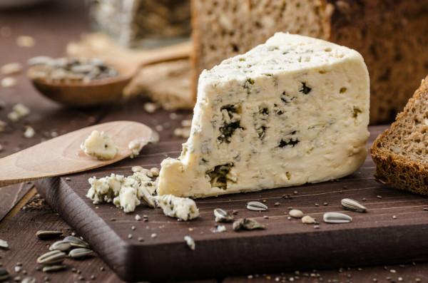 Roquefort AOP Troupeau