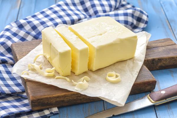 Beurre doux ma Crémière 250gr