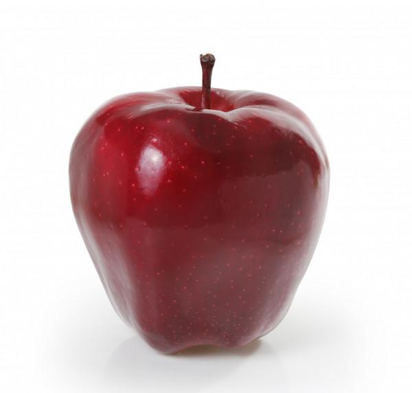 Pomme redchief