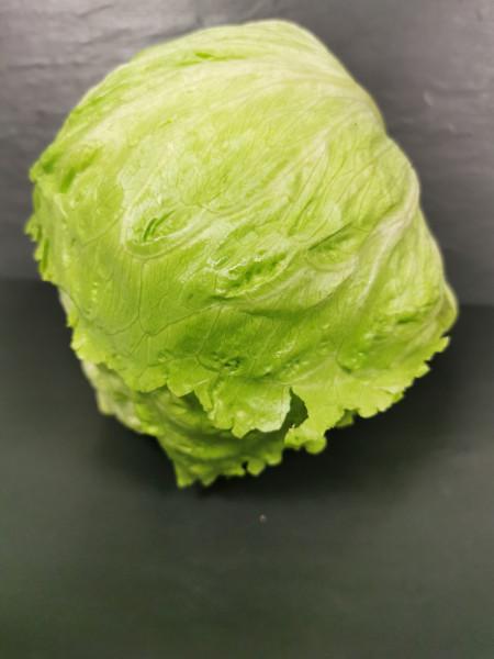 Salade Ice-Berg